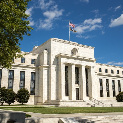 Fed Updates Inflation and Interest Rate Projections
